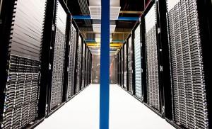Server Datacenter