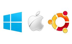 pc_mac_linux